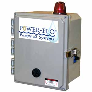PowerFloSimplex_x300