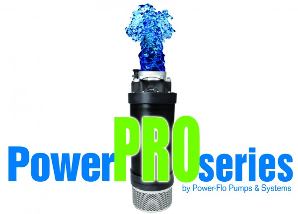 PRO SERIES_color_logo